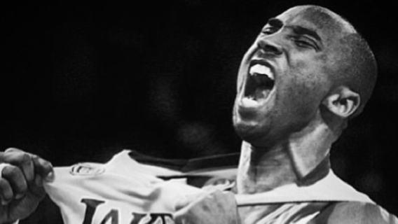 Z ostatniej chwili. Znamy przyczynę śmierci Kobe Bryanta. Katastrofa rozegrała się w ciągu kilku sekund