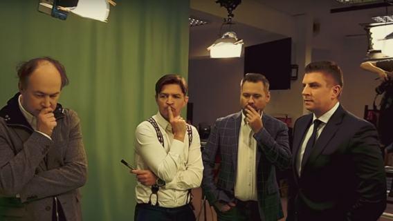 Polsat może zwolnić znanych komentatorów. Kibice nie kryją wielkiej frustracji, kompromitacja