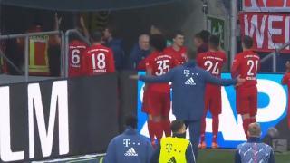 Bayern Monachium