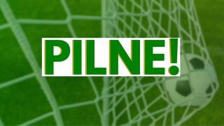 Liga Mistrzów Atalanta Valencia mecz odwołany
