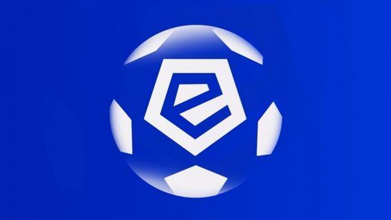 Polska liga sięgnęła dna. Nowy ranking UEFA pokazał Ekstraklasie miejsce w szeregu