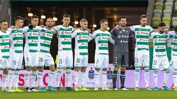 Transfery Ekstraklasa