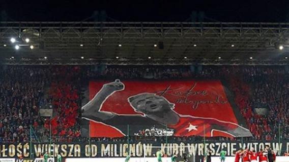 Wielkie zamieszanie w polskiej Ekstraklasie. Klub nie wpuści kibiców rywali, padły mocne słowa