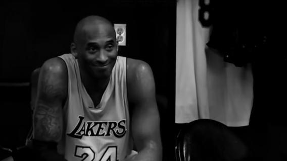 Sensacyjne doniesienia ws. pogrzebu Kobego Bryanta. Fani koszykarza nie kryją zaskoczenia