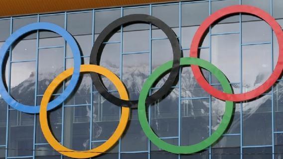 Koronawirus igrzyska olimpijskie