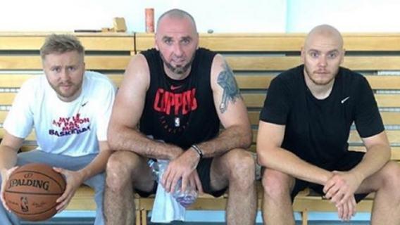 Marcin Gortat potwierdził smutną wiadomość, na którą czekały tysiące fanów. Smutne słowa koszykarza