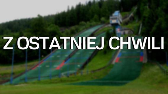 Nietypowe godziny konkursu skoków narciarskich w Rasnowie. Polscy kibice przecierają oczy ze zdziwienia