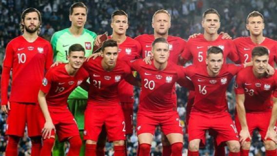 Wspaniałe informacje TVP tuż przed Euro 2020. Stacja przygotowała dla widzów prawdziwą niespodziankę