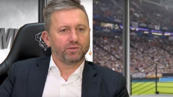 Jerzy Brzęczek nie będzie miał wyboru. Jakub Błaszczykowski coraz bliżej kadry na Euro