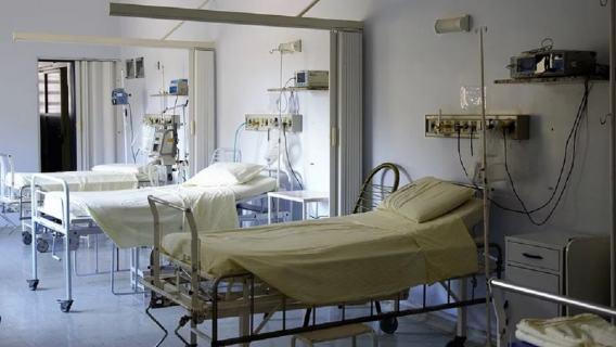 Siatkówka szpital zbiórka