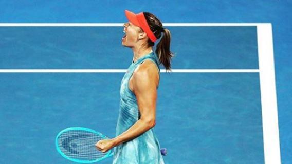 Z ostatniej chwili. Legenda światowego tenisa podjęła nieoczekiwaną decyzję. Fani ją uwielbiali