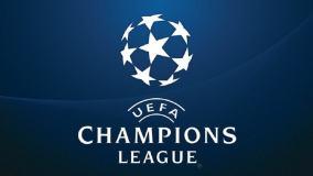 TVP Liga Mistrzów Liverpool Atletico