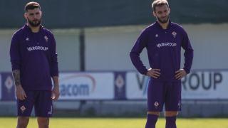 Facebook Fiorentina