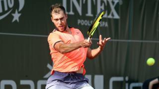 Tenis, Jerzy Janowicz