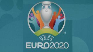 Euro 2020 nowy termin