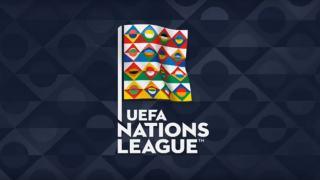 Gdzie obejrzeć losowanie Ligi Narodów