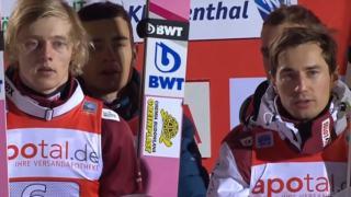 Gdzie oglądać skoki narciarskie w Lillehammer Transmisja tv i online, relacja na żywo.