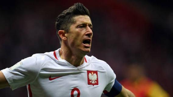 Niemcy wiedzą, kiedy wróci Robert Lewandowski. Mamy konkretną datę powrotu Polaka