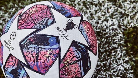 Liga Mistrzów zostanie odwołana? UEFA zwołała pilne zebranie
