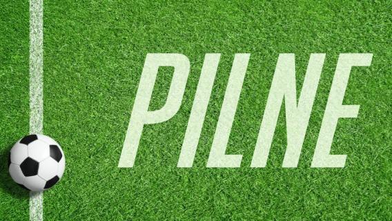Polacy jednak zagrają z Finlandią. Mecz już o 19, zagra Krzysztof Piątek