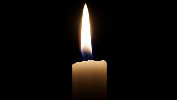 Polka zmarła na koronawirusa we Włoszech. Kibice ruszają na pomoc jej synowi