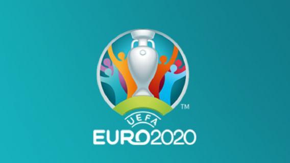 Euro 2020 zagrożone koronawirusem. UEFA ma pomysł, jak wygrać z epidemią