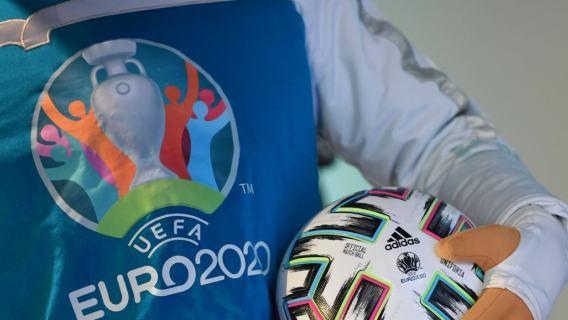 Media: Euro 2020 przełożone o rok. Wiemy też, co z Ligą Mistrzów i Ligą Europy
