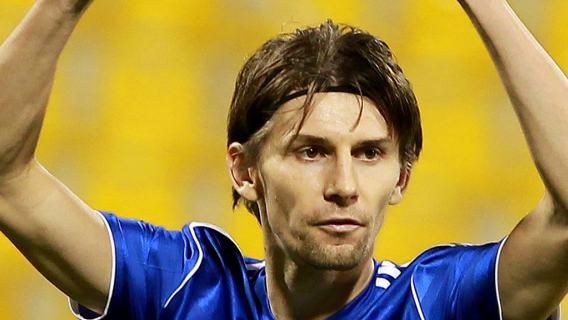 Znany ekspert miażdży piłkarzy Ekstraklasy. Dostało się też Ebiemu Smolarkowi