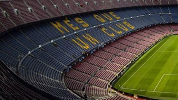 FC Barcelona kłopoty finansowe