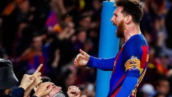 FC Barcelona zawiesza działalność. Pilna informacja w sprawie