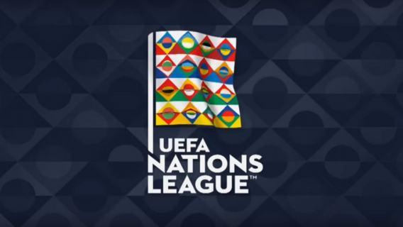 Gdzie obejrzeć losowanie Ligi Narodów? Transmisja w TV, online