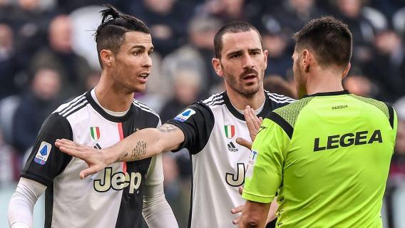Cudowny gest legendarnego włoskiego piłkarza. Wydał ponad 100 tysięcy euro na walkę z wirusem