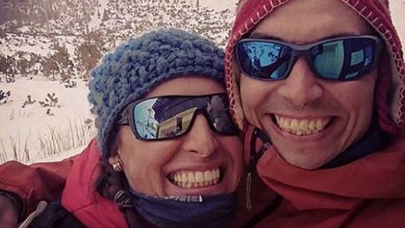 Justyna Kowalczyk potajemnie wyszła za mąż? W internecie aż huczy od spekulacji (ZDJĘCIE)