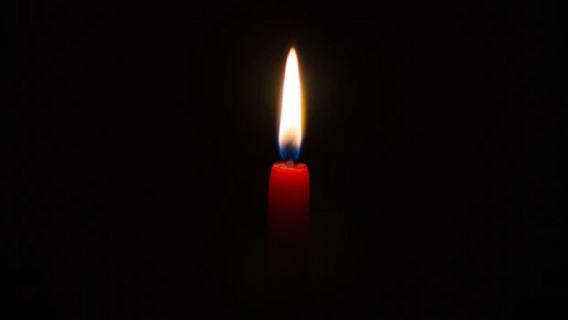 Andrzej Gmoch nie żyje. Potwierdzono smutne informacje, tysiące kibiców w żałobie