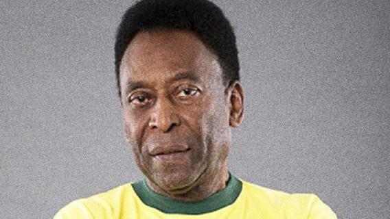 Pele wybrał najlepszego piłkarza na świecie. Legendarny Brazylijczyk nie ma wątpliwości