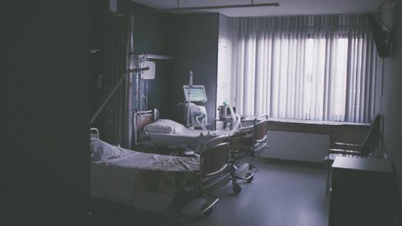 Koszmarne doniesienia z Madrytu. Lorenzo Sanz w bardzo ciężkim stanie, rokowania są fatalne