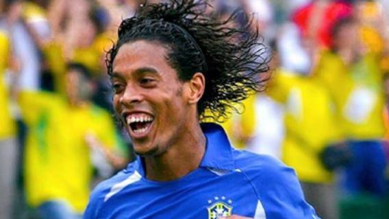 Wiemy, czy Ronaldinho uniknie więzienia. Zwrot akcji w sprawie zatrzymania legendy