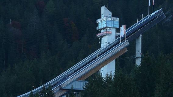 Legenda skoków narciarskich jednak nie zakończy kariery? Radosne doniesienia mediów