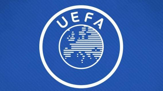 Absolutna kompromitacja UEFA. Federacja domaga się odszkodowania za szalejącą epidemię