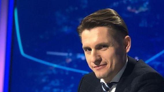 Dziennikarze Polsatu zagrożeni koronawirusem. Komentatorzy objęci kwarantanną