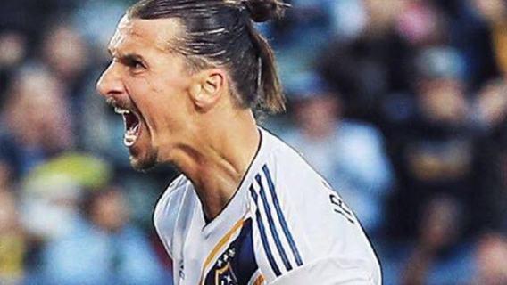 Zlatan Ibrahimović coraz bliższy końca piłkarskiej kariery? Media nie mają wątpliwości, to już koniec Szweda