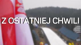 Skoki narciarskie Planica MŚ loty