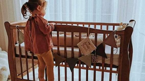Anna Lewandowska już urodziła? Ujawniła prawdę, wszystko wyszło na jaw