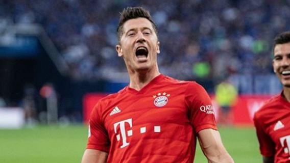 Pilne doniesienia z Niemiec. Wiemy już, kiedy wróci Bundesliga, ekspert nie ma wątpliwości