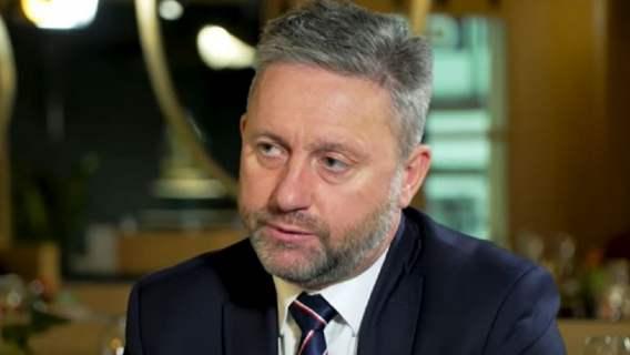 Jerzy Brzęczek powinien zostać do Euro 2021? Szczera odpowiedź Grzegorza Krychowiaka