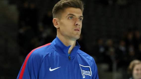 Ile zarabia Krzysztof Piątek?