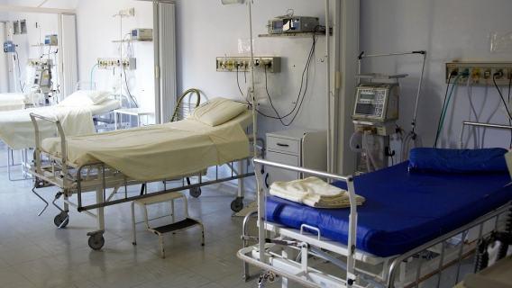 Orzeł Górskiego poważnie chory. Lekarze postawili najgorszą diagnozę