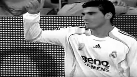 Były piłkarz Realu zginął w wypadku samochodowym. Nowe szczegóły na temat śmierci