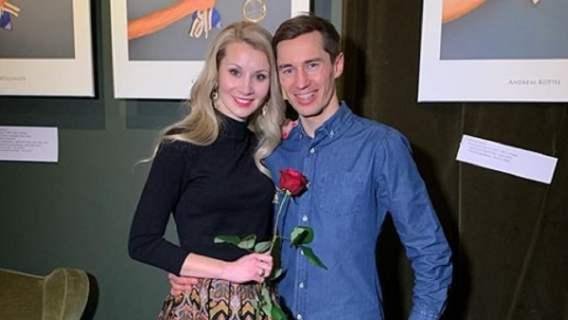 Kamil Stoch i jego przepiękna żona zachwycają w internecie. Wielka miłość uwieczniona na zdjęciu (FOTO)