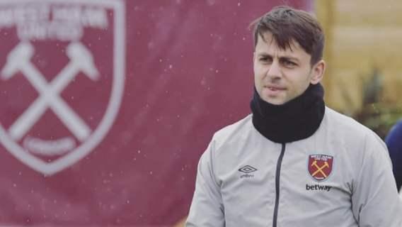 Łukasz Fabiański zdradził szczegóły swojej przyszłości. Wróci po Ekstraklasy? Padły zaskakujące słowa